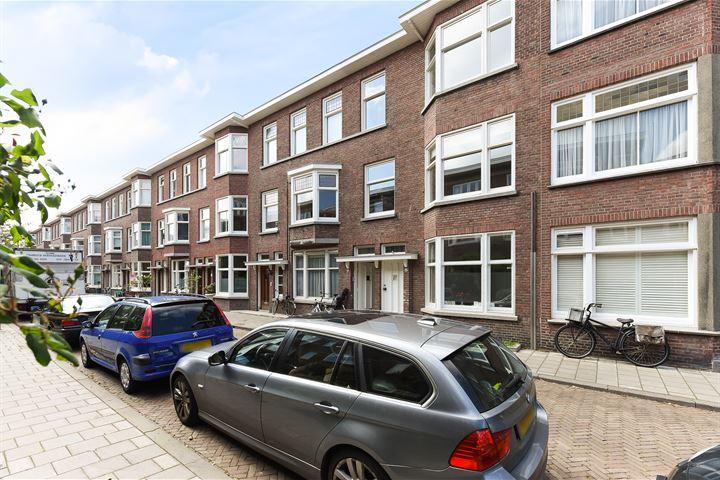 De Bruynestraat 50