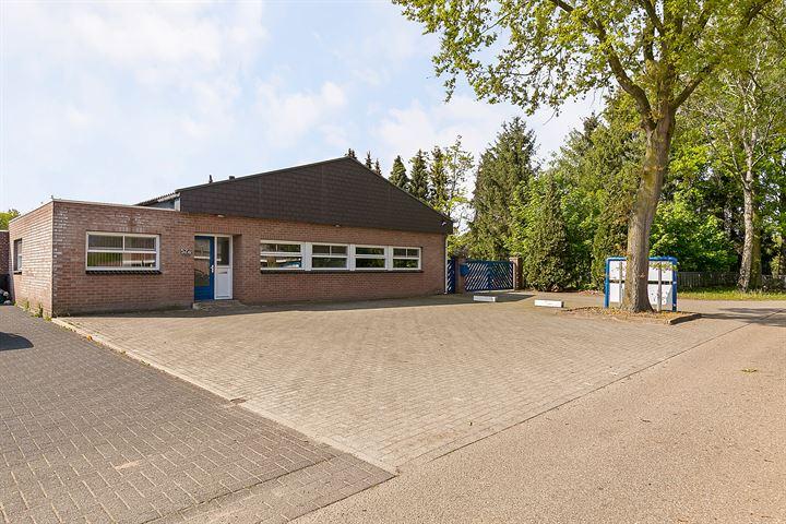 Jan van Swolgenstraat 52 a, Swolgen