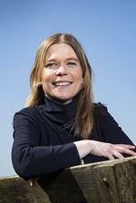 Mirjam van Iersel (NVM-makelaar)