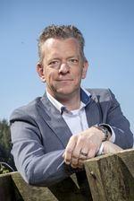 Kasper Vermeulen (NVM-makelaar)