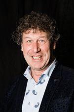 Joost Vente (NVM-makelaar)