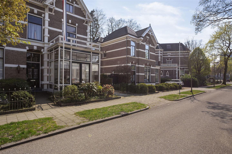View photo 4 of Daendelsweg 8
