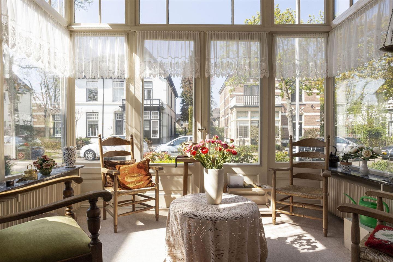 View photo 5 of Daendelsweg 8