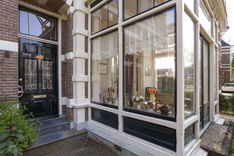 View photo 6 of Daendelsweg 8