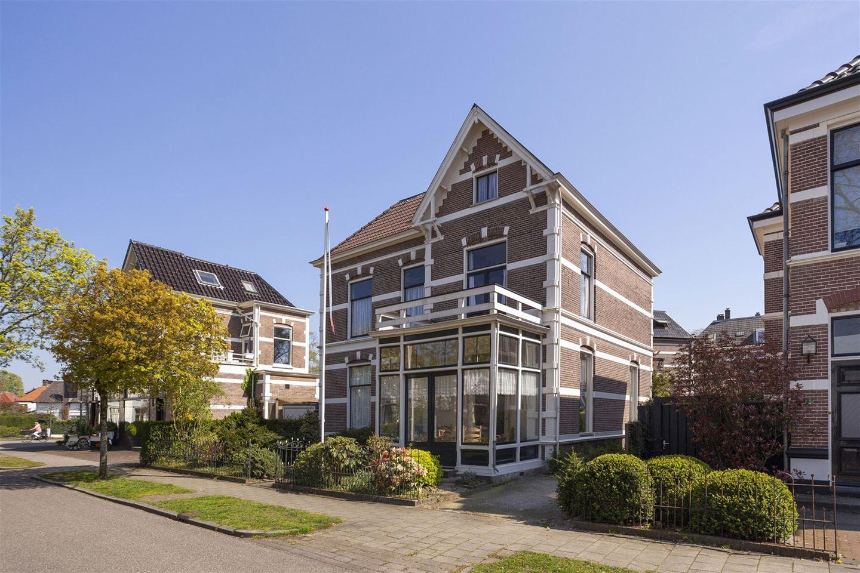 View photo 2 of Daendelsweg 8