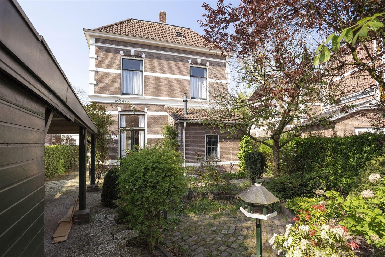View photo 3 of Daendelsweg 8