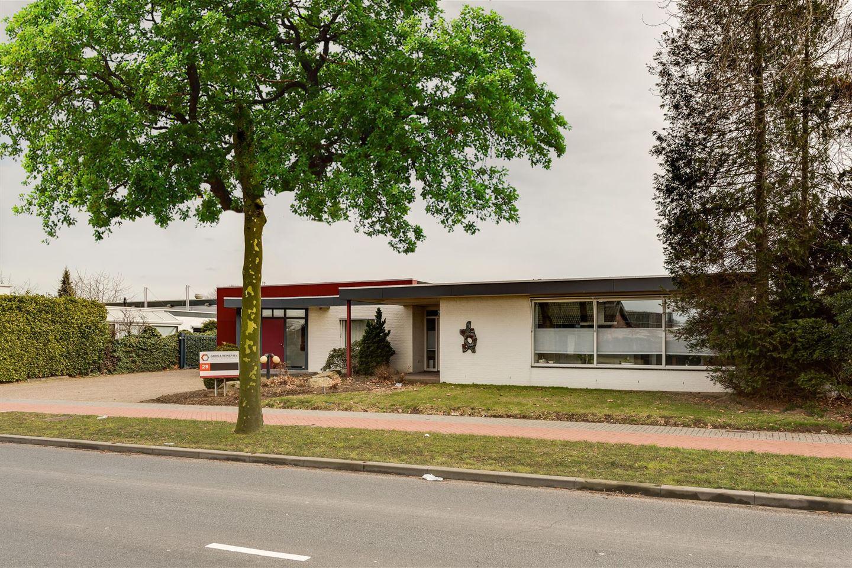 View photo 1 of Industriestraat 29