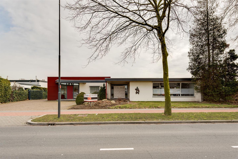 View photo 2 of Industriestraat 29