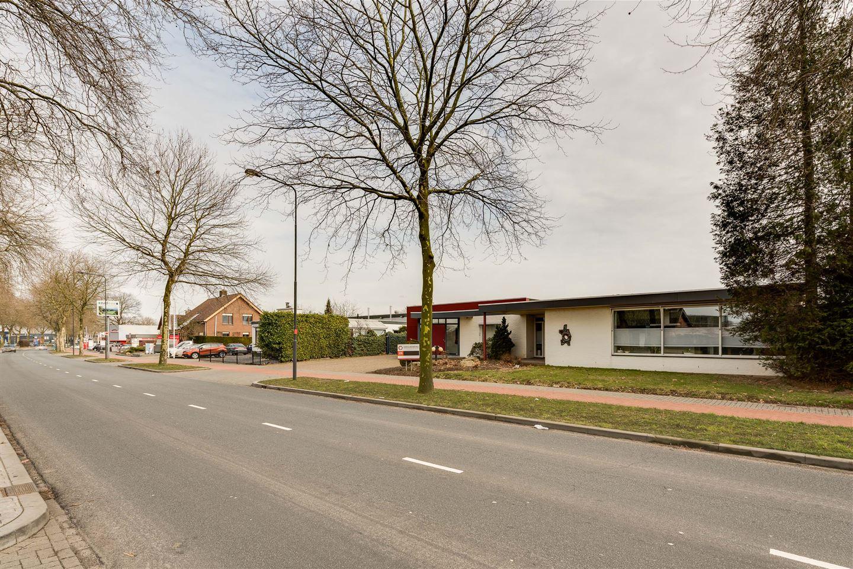 View photo 3 of Industriestraat 29