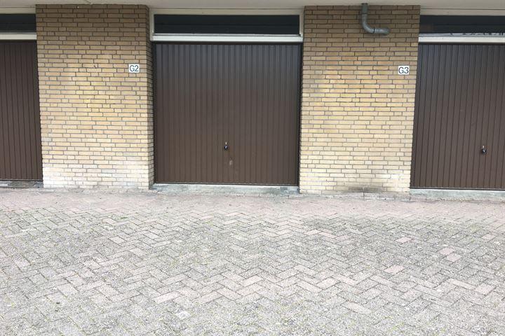Jan Ligthartlaan 2 G