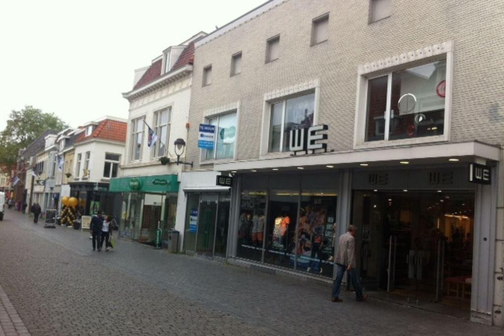 Bekijk foto 3 van Wouwsestraat 23