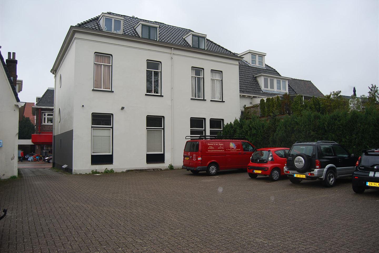 Bekijk foto 2 van Hoofdstraat 61