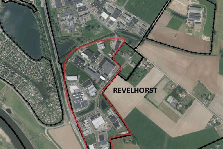 Revelhorst, Zutphen