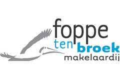 mr. Foppe ten Broek Makelaardij
