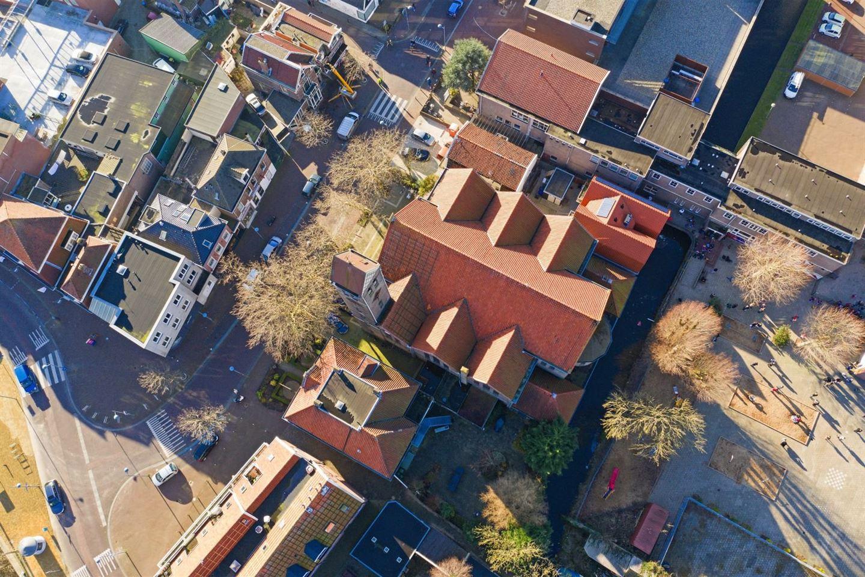 Bekijk foto 4 van Marktstraat 4 -6