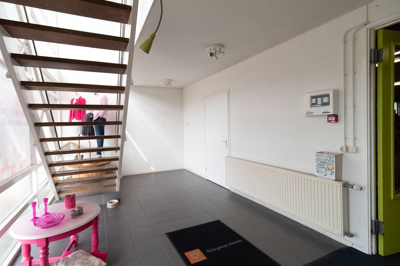 Bekijk foto 4 van Frederik van Eedenstraat 1 a