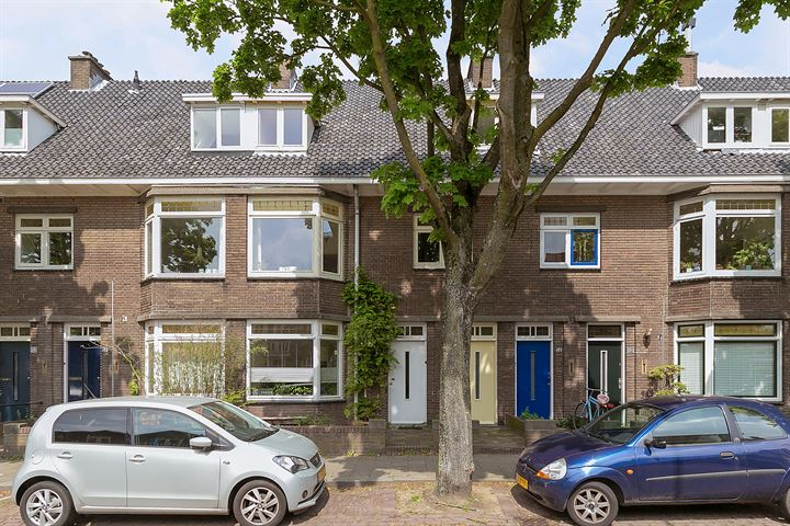 Tooropstraat 187