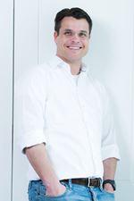 Karsten Gussinklo - NVM-makelaar (directeur)