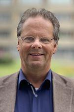 J.D. De Rooij (NVM-makelaar (directeur))