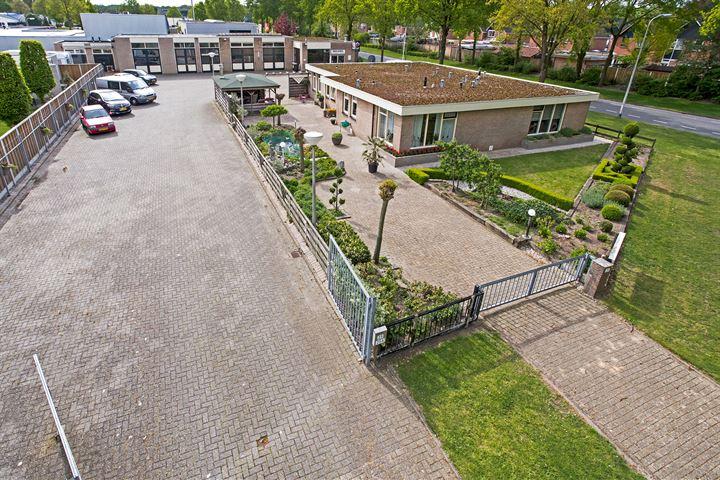 Borgmanweg 25