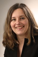 Sabrina van Os (Kandidaat-makelaar)