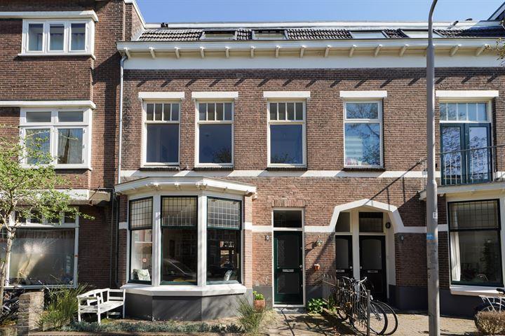 Jan van Goyenstraat 5
