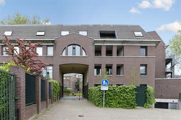 Concordiaplein 9