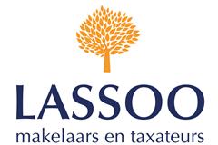 Lassoo Makelaars & Taxateurs