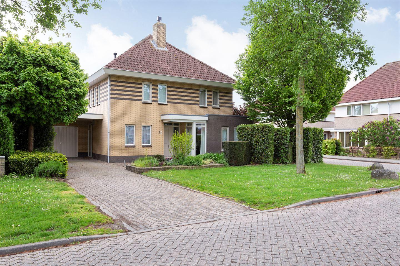 Bekijk foto 3 van De Bonkelaar 82