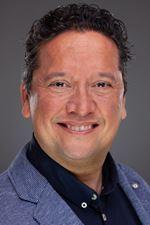 Francis Nolten (NVM real estate agent (director))