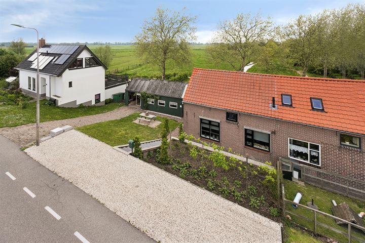 Weelsedijk 34