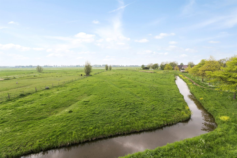 Bekijk foto 3 van Weelsedijk 34