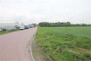 Bekijk foto 2 van Handelsstraat 24