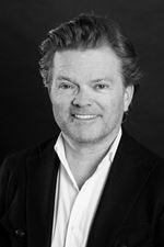 E.J. van Drie (NVM real estate agent)