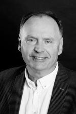 Joh. van der Waaij (NVM real estate agent)