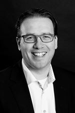 T. Weustenenk (Candidate real estate agent)