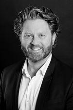 G.A. van Drie (Director)