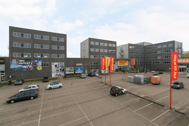 Bekijk foto 3 van Wiebachstraat 77 C