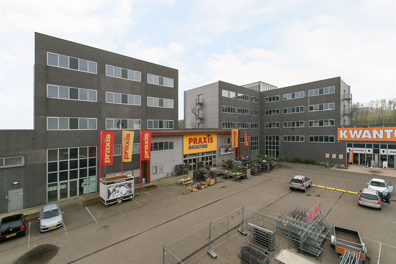 Bekijk foto 4 van Wiebachstraat 77 C