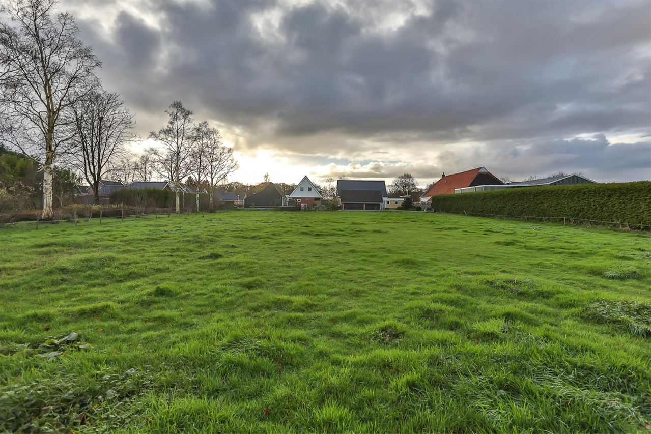 View photo 3 of Grote Leijen