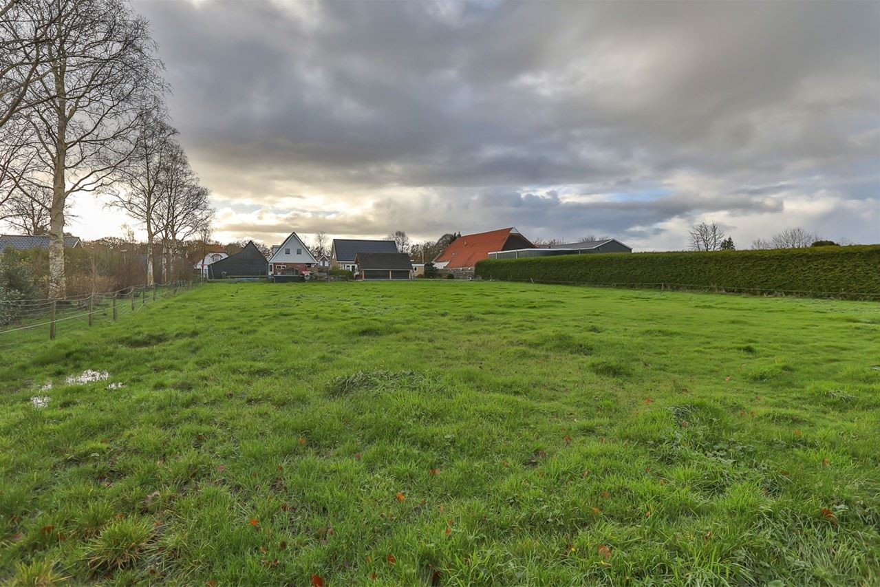 View photo 5 of Grote Leijen