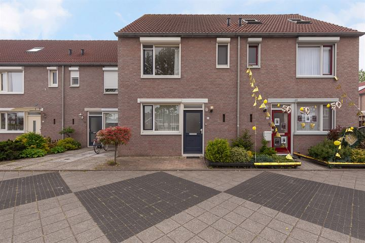 Vinkenstraat 15
