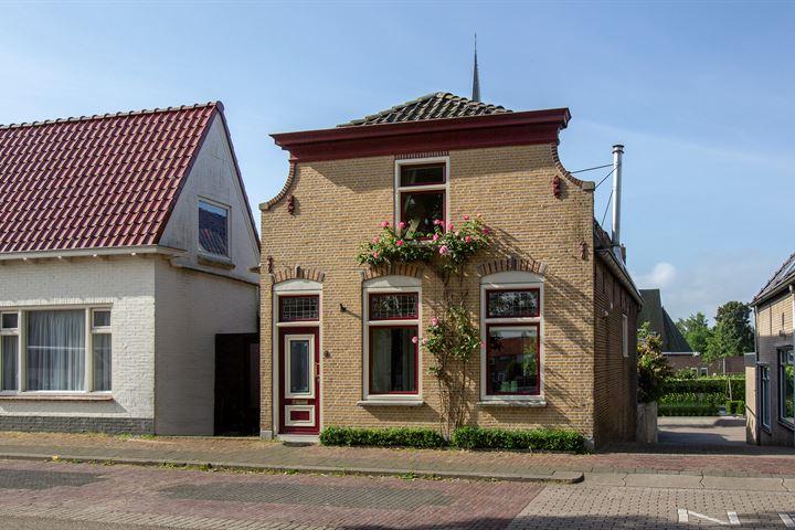 Dorpsstraat 197