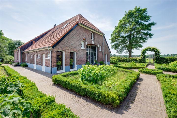 Schoolhuisweg 1