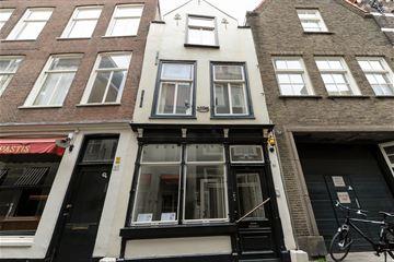Oude Molstraat 53