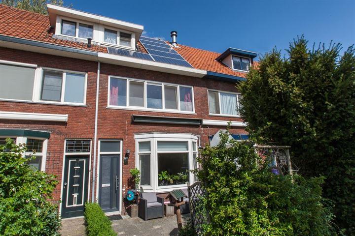 Hooftstraat 47