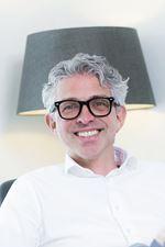 Erwin Lensink - NVM-makelaar (directeur)