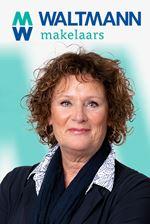 Angelique Zegers (Kandidaat-makelaar)