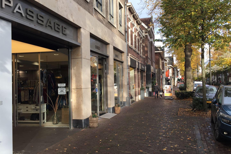Bekijk foto 1 van Dorpsstraat 11 K
