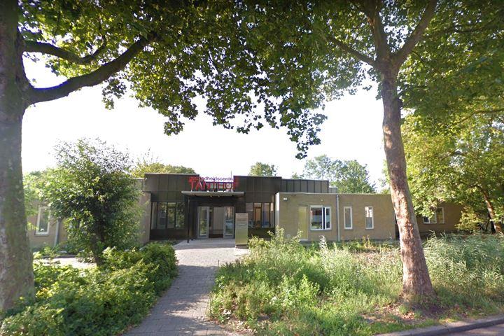 Veulenkamp 45, Delft